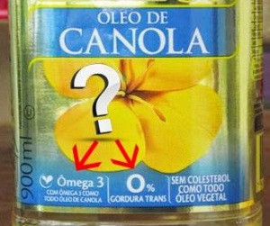 canola2