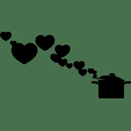 cozinhando-com-amor-fb