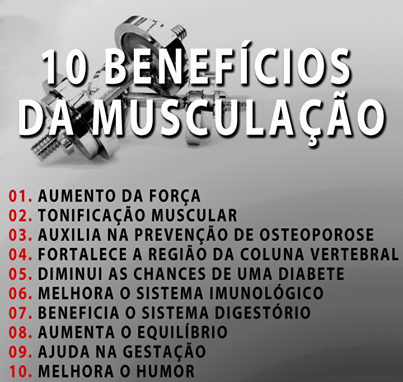 10-beneficios-da-musculac3a7c3a3o