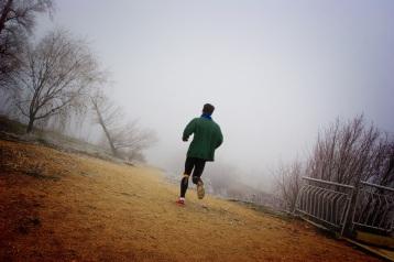 treinar-no-frio-inverno1
