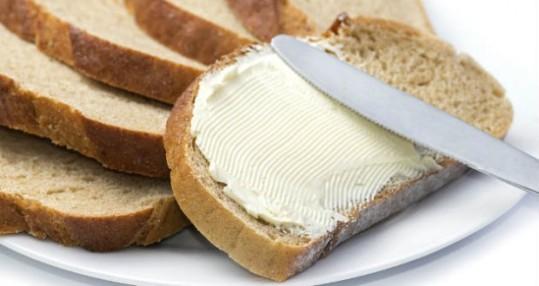 margarina-pao-620x330